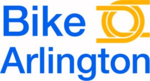 Bike Arlington Logo